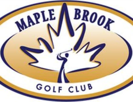 Maple Brook Golf Club | Maple Brook Golf Course, Charlotte, Michigan, 48813 - Golf Course Photo