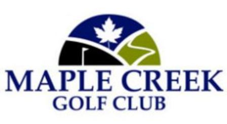 Maple Creek Golf Club, CLOSED 2001,Bremen, Georgia,  - Golf Course Photo