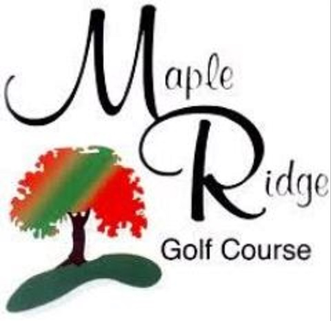Maple Ridge Golf Course, Austinburg, Ohio,  - Golf Course Photo