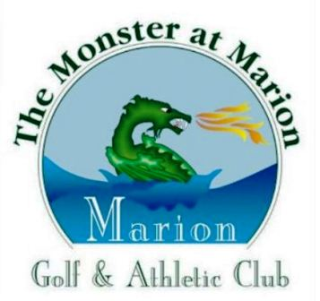 Marion Lakes Golf Course, Marion, Arkansas, 72364 - Golf Course Photo