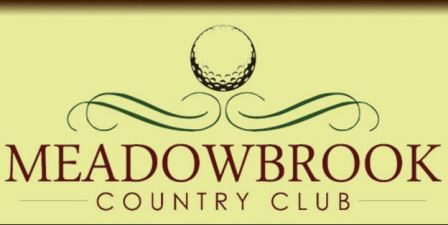 Meadowbrook Country Club | Meadowbrook Golf Course, CLOSED 2012,Magazine, Arkansas,  - Golf Course Photo
