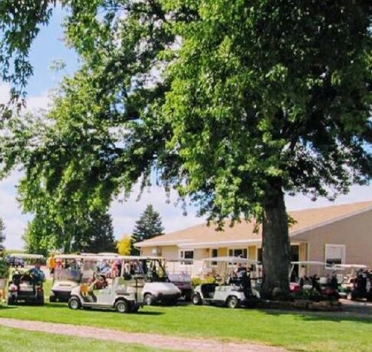 Meadowbrook Golf & Country Club