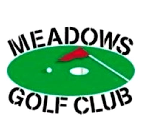 Meadows Golf Course, Lincoln Park, New Jersey, 07035 - Golf Course Photo