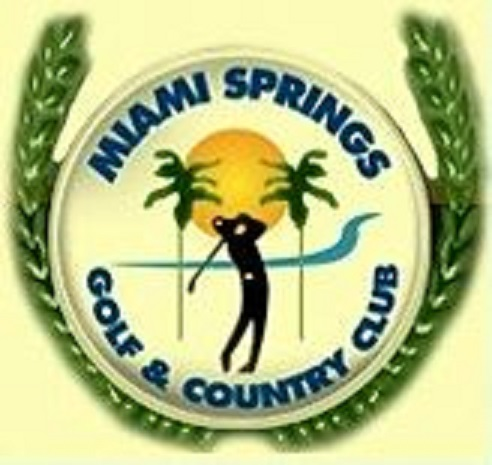 Miami Springs Golf Course