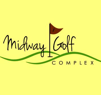 Midway Golf Complex,Columbia, Missouri,  - Golf Course Photo