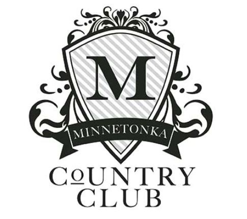 Minnetonka Country Club, CLOSED 2014, Excelsior, Minnesota,  - Golf Course Photo