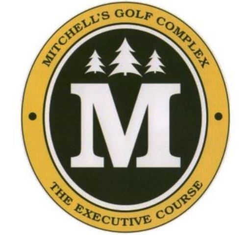 Mitchells Golf Complex, Executive Golf Course,Reisterstown, Maryland,  - Golf Course Photo