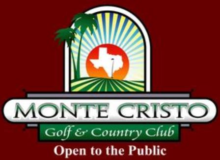 Monte Cristo Golf & Country Club,Edinburg, Texas,  - Golf Course Photo