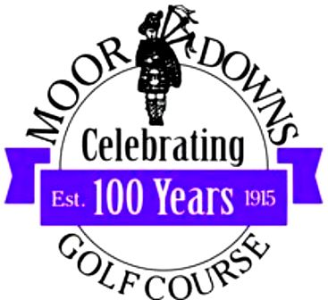 Moor Downs Golf Course,Waukesha, Wisconsin,  - Golf Course Photo