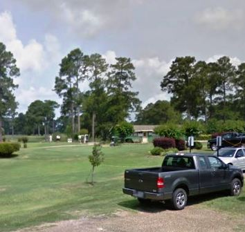 Morehouse Country Club,Bastrop, Louisiana,  - Golf Course Photo