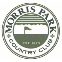 Golf Course Photo, Morris Park Country Club, South Bend, 46615