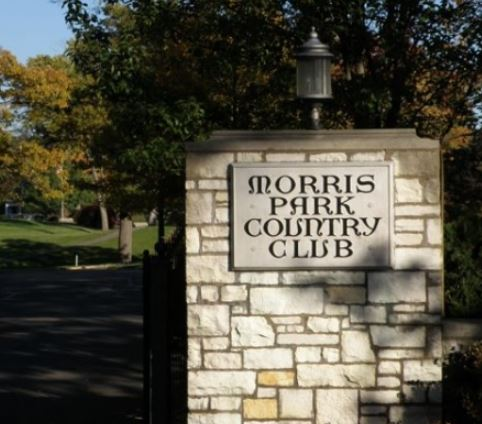 Morris Park Country Club
