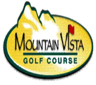Mountain Vista Greens Golf Course,Fort Collins, Colorado,  - Golf Course Photo