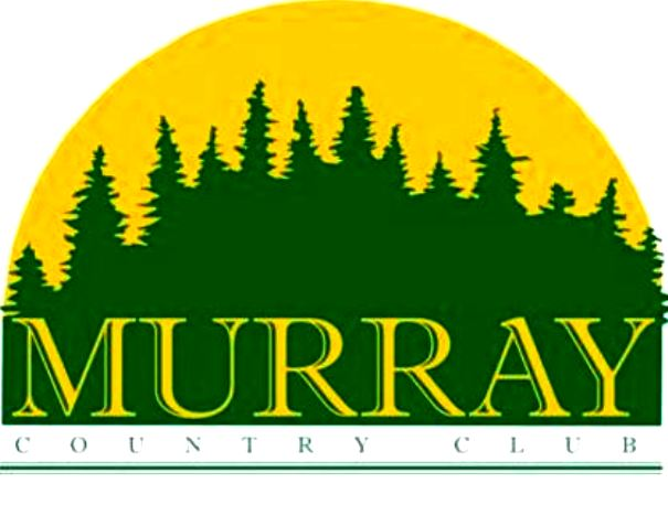 Murray Country Club