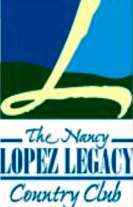Nancy Lopez Legacy Golf & Country Club, Eighteen Hole,The Villages / Lady Lake, Florida,  - Golf Course Photo