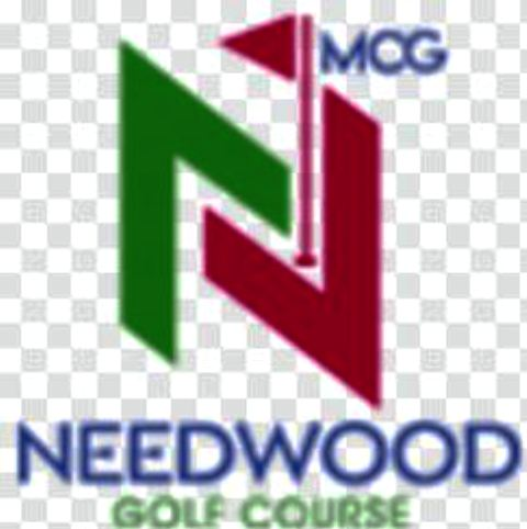 Golf Course Photo, Needwood Golf Course, Executive Course, Derwood, Maryland, 20855