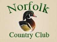 Norfolk Country Club