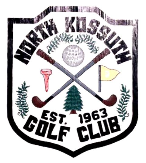 North Kossuth Golf Club