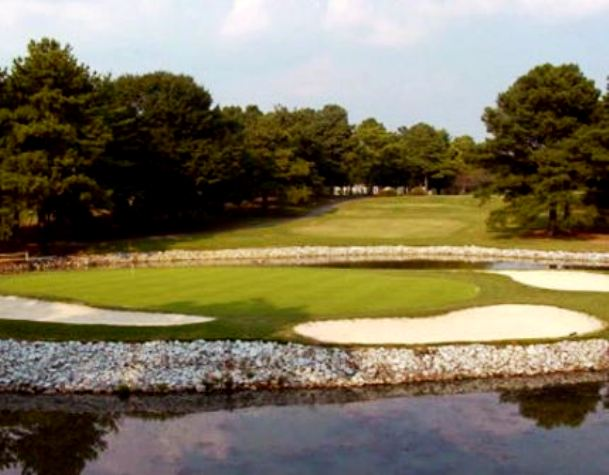 Northwood Country Club | Northwood Golf Course, CLOSED 2019