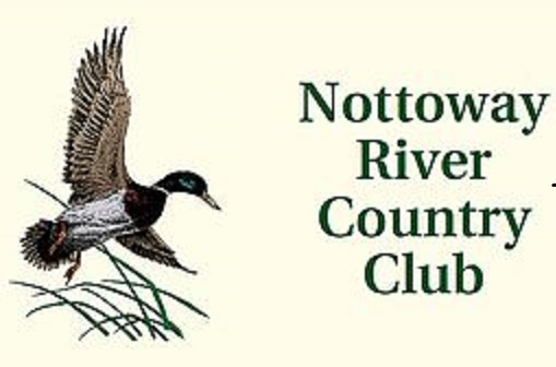 Nottoway River Country Club
