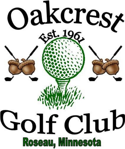 Oak Crest Golf Club