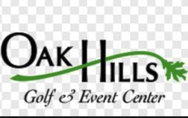Oak Hills Golf & Event Center