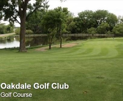 Oakdale Country Club | Oakdale Golf Course