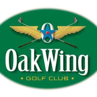 Oakwing Golf Club, Alexandria, Louisiana, 71303 - Golf Course Photo