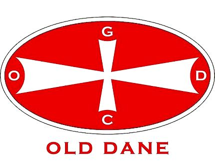 Old Dane Golf Club, Dakota City, Nebraska, 68731 - Golf Course Photo