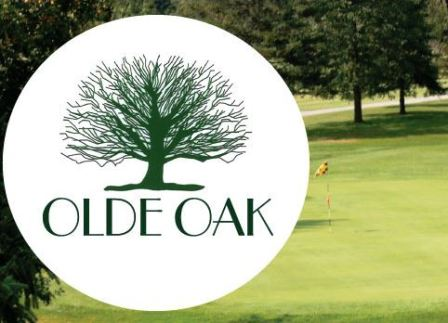 Golf Course Photo, Old Oak Golf Club, Kirkville, 13082