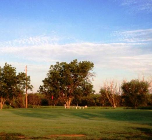 Olney Country Club | Olney Golf Course,Olney, Texas,  - Golf Course Photo
