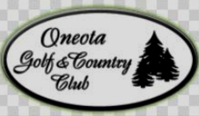 Oneota Golf & Country Club | Oneota Golf Course