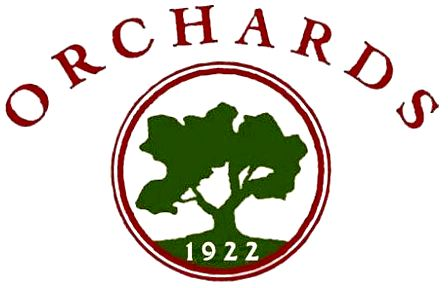 Orchards Golf Club | Orchards Golf Course