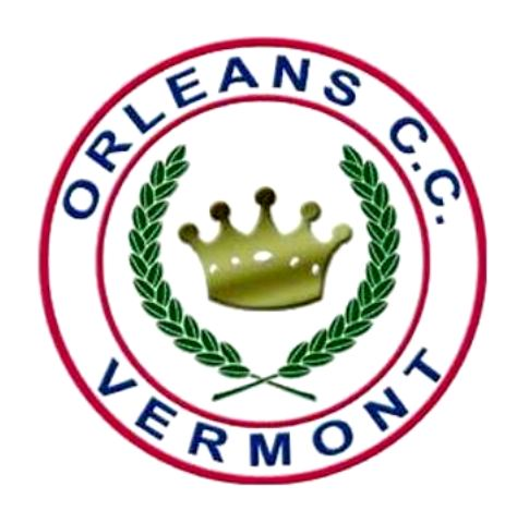 Orleans Country Club