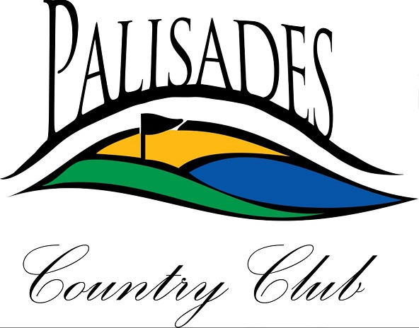 Palisades Country Club, CLOSED 2016, Clermont, Florida,  - Golf Course Photo