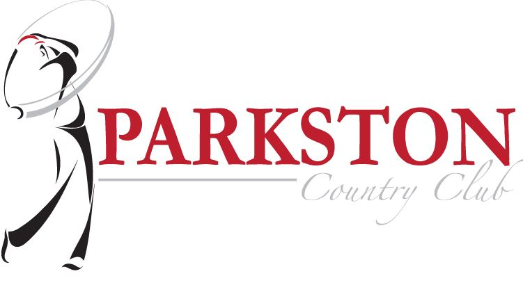 Parkston Country Club | Parkston Golf Course, Parkston, South Dakota,  - Golf Course Photo