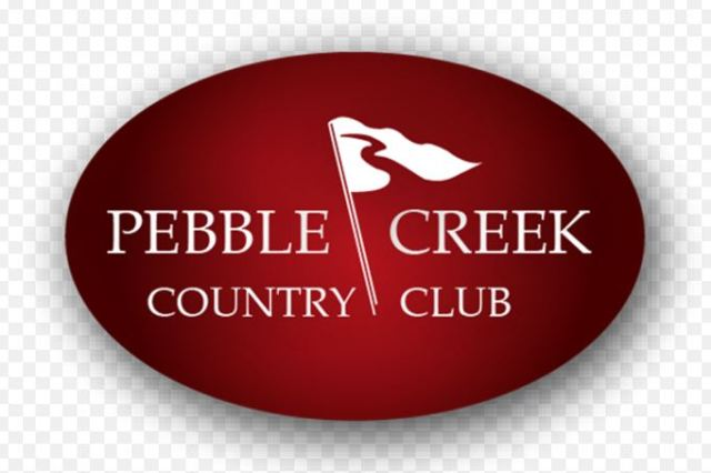 Pebble Creek Country Club, College Station, Texas, 77845 - Golf Course Photo