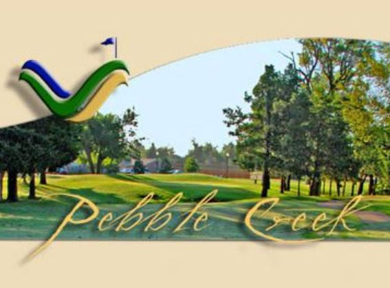 Pebble Creek Golf Course