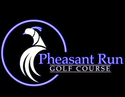 Pheasant Run Golf Course,Lagrange, Ohio,  - Golf Course Photo