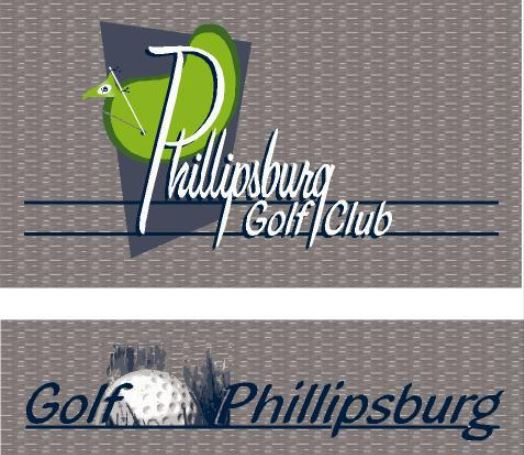 Phillipsburg Golf Course