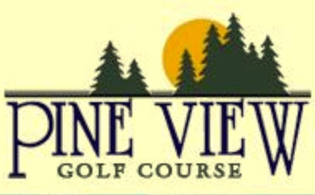 Pine View Golf Course, Little Pines Nine, Ypsilanti, Michigan, 48197 - Golf Course Photo