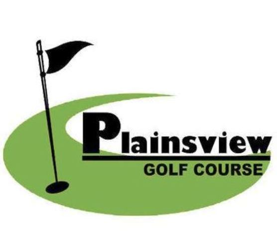 Plainsview Golf Course