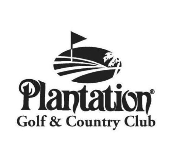 Plantation Golf & Country Club, The Panther