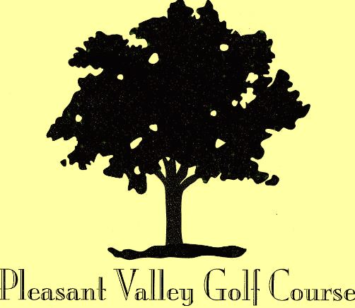Pleasant Valley Golf Course, Payne, Ohio, 45880 - Golf Course Photo