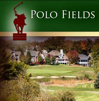 Polo Fields Golf & Country Club, The, Louisville, Kentucky, 40245 - Golf Course Photo