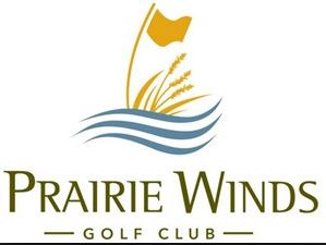 Prairie Winds Golf Course, Watertown, South Dakota,  - Golf Course Photo