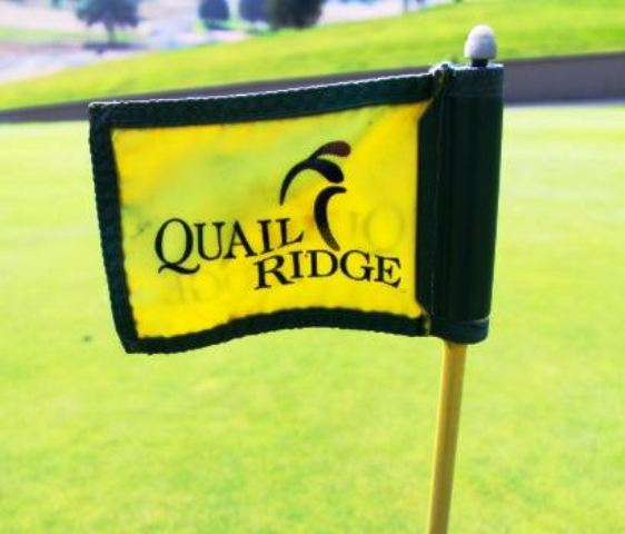 Quail Ridge Golf Course, Clarkston, Washington, 99403 - Golf Course Photo