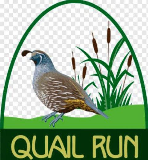 Quail Run Golf Course, CLOSED 2011, Muldrow, Oklahoma,  - Golf Course Photo