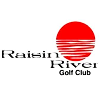 Raisin River Golf Club, The East Course