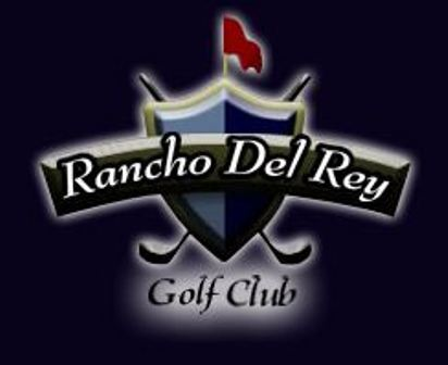 Rancho Del Rey Golf Club, Atwater, California, 95301 - Golf Course Photo